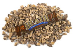 Heath Bar Pieces 3LB