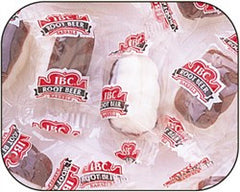 IBC Root Beer Floats 8LB Bulk