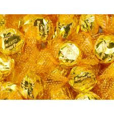 Lemon Ice Tea Hard Candy Sugar Free 5LB