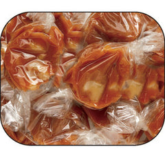 Maple Walnut Chew 5LB Bulk