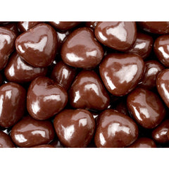 Milk Chocolate Peanuts 10LB Bulk
