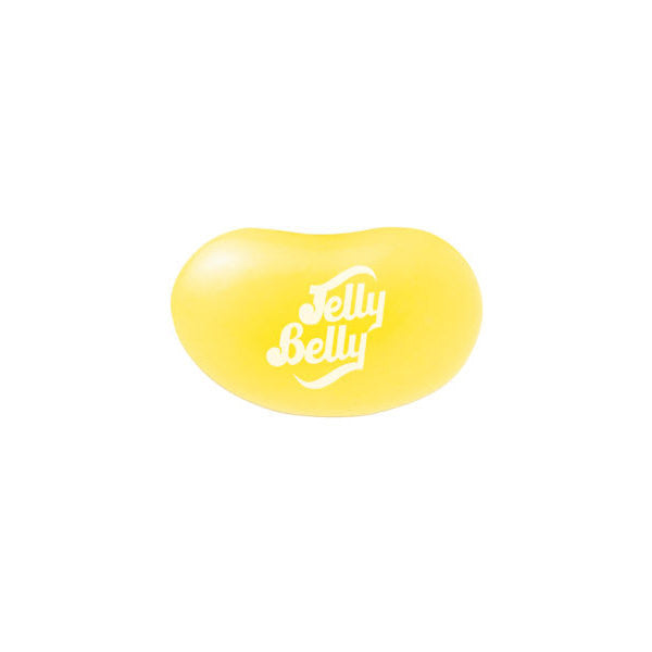 Jelly Belly Pina Colada in bulk 10lbs