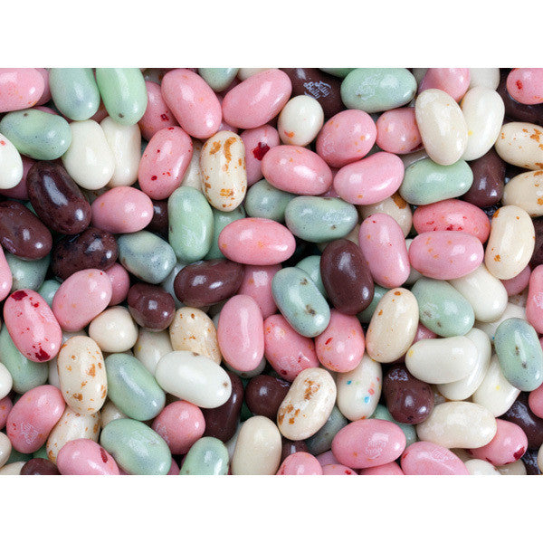 Jelly Belly Cold Stone Ice Cream Parlor Mix in Bulk 10lbs