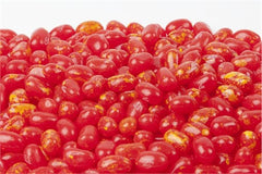 Jelly Belly Sizzling Cinnamon in bulk 10lbs