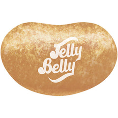 Jelly Belly Draft Beer Jelly Beans: 10LB Case