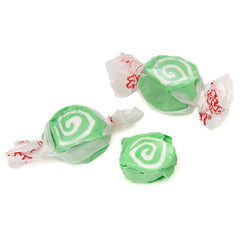 Key Lime Taffy 5LB Bulk