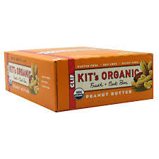 Peanut Butter Kits 720 Count