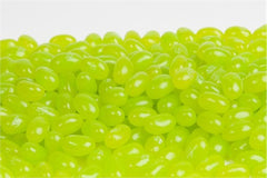 Jelly Belly Lemon Lime in Bulk 10lbs