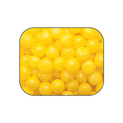 Lemon Fruit Sours 5LB Bulk