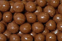 Chocolate Sugar Free Double Dipped Macadamias 10LB