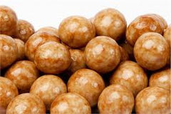 Ultimate Malt balls 5LB Bulk