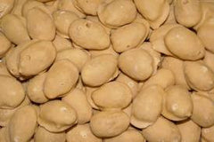 Maple Nut Goodie 30LB Bulk