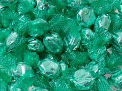 Chocolate Mint Hard Candy Sugar Free 5LB