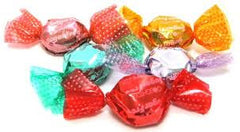 Assorted Chocolate Hard Candy Sugar Free 5LB Go Lightly