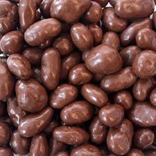Chocolate Peanut Hard Candy Sugar Free 5LB