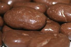 Sugar Free Chocolate Bottom Dipped Pecans 5LB