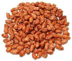 Red & Regular Butter Toffee Peanuts