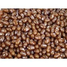 Gimbal's Gourmet Jelly Bean Root Beer in Bulk 10LB