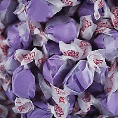 Grape Taffy 5LB Bulk