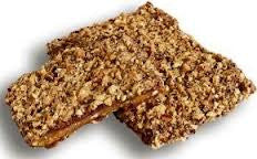 Chocolate English Toffee Slab Sugar Free 5LB