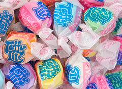 Sugar Free Assorted Taffy 5LB 2