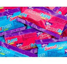 Sweetart Packets 3000 Count Bulk
