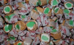Apple Pie Taffy 5LB Bulk