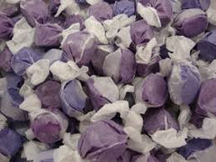 Huckleberry Taffy 5LB Bulk