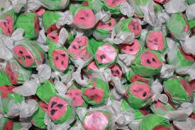 Watermelon Taffy 5LB Bulk