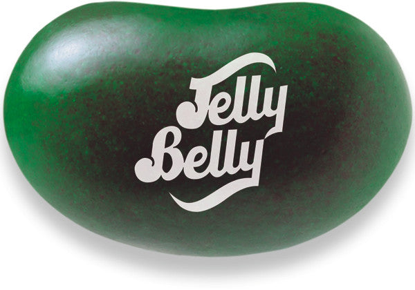 Jelly Belly Watermelon in bulk 10lbs
