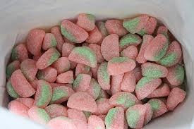 Sour Patch Watermelon Slices 5LB