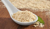 Superfood 101: Coconut Flour