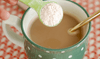 Coconut Coffee Creamer
