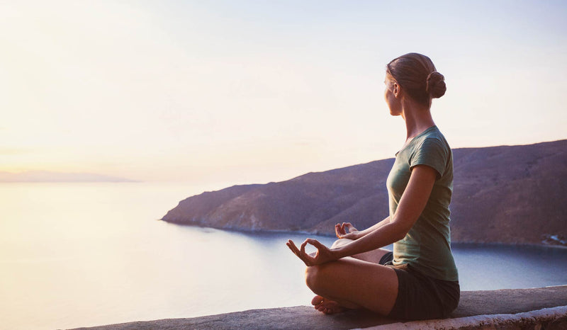 Meditation For Beginner: 10 Practical Tips That You Need To Know