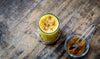Superfood 101: Turmeric Powder