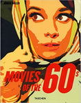 Movies of the 60s (Paperback)
