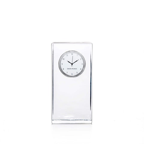 Woodbury Tall Clock (Gift Boxed)