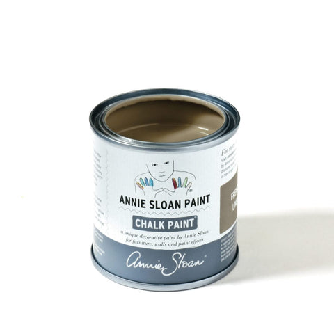 Annie Sloan Chalk Paint, French Linen