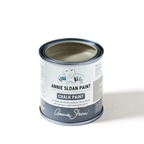 Annie Sloan Chalk Paint, Paris Grey