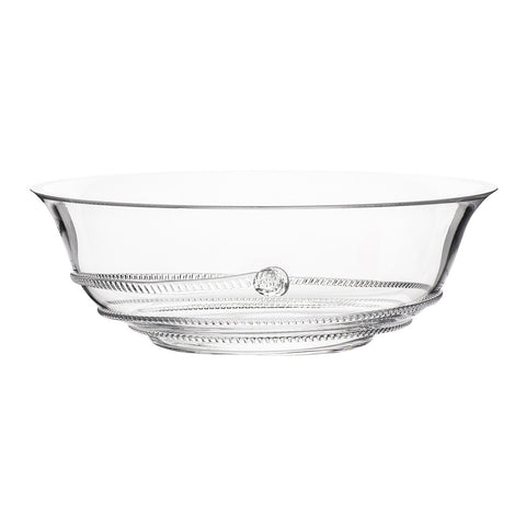 "Amalia 10"" Serving Bowl"