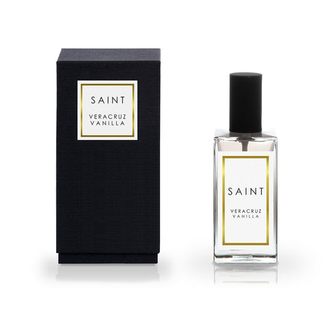 SAINT Room Spray, Veracruz Vanilla