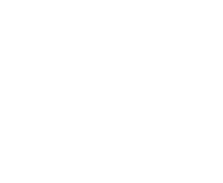 Mixt Fine Things