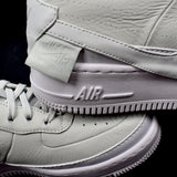 Nike - W Air Force 1 Jester XX (Off White)