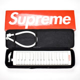 Supreme x Hohner - Red Box Logo Melodica
