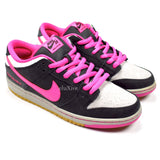 Nike - Dunk Low Premium SB QS 'Disposable'