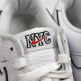 Nike - DSM 5th Anniversary Air Force 1 Low