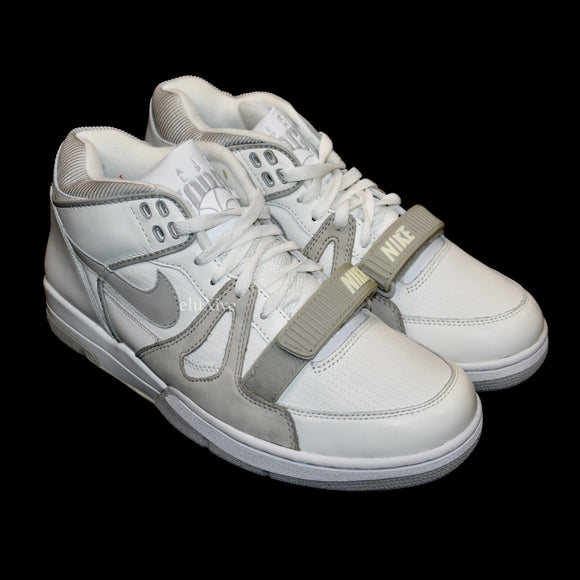 Nike - 2004 Air Alpha Force 2