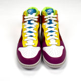 Nike - Dunk High Premium 'Rainbow'