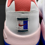 Nike - Court Lite 2 PRM QS (White/Royal/Pink Foam)