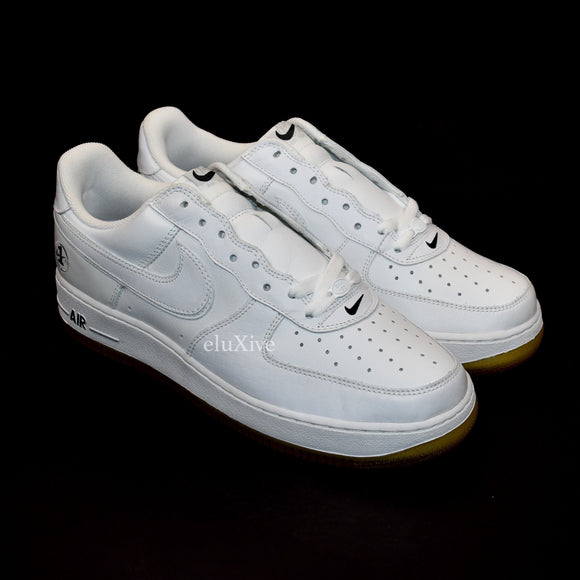 Nike - 2005 Air Force 1 Low 'Chosen'